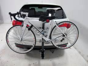 Acura Bike Rack Acura Rdx Pro Series Eclipse 4 Bike Rack For 2 Quot Hitches