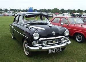 Vauxhall Cresta Vauxhall Cresta E Motoburg