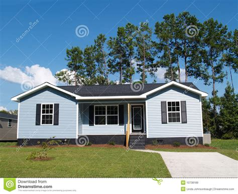 buying a house on low income low income buy house 28 images low income home buying programs bittorrentuber how