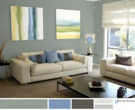 Light Blue Living Room Feng Shui Image From Https S3 Amazonaws Mochihome Makeovers
