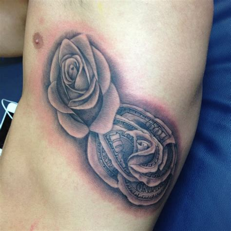 big joes tattoo white plains by basilio martinez yelp