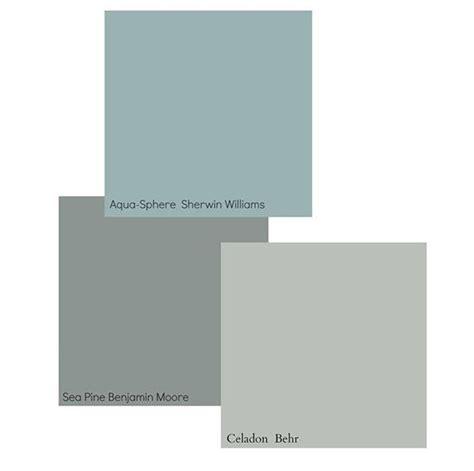1000 ideas about best exterior paint on paint colors for house exterior paint