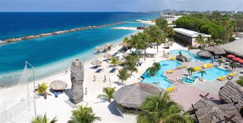 caribbean travel deals cheap caribbean vacation packages hotel flights deals