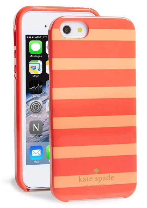 Softcase Katespade Iphone 5 1 kate spade kate spade new york fairmont square iphone 5 5s misc accessories shop it