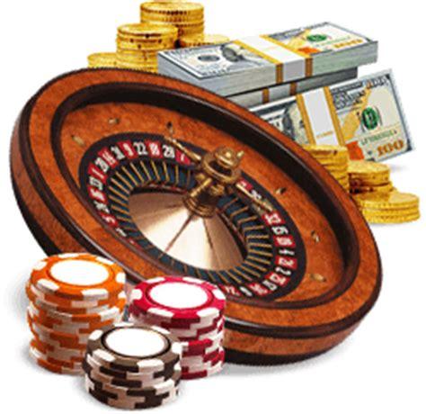 Best Way To Make Money Gambling Online - real money gambling 2017 best ways to bet online