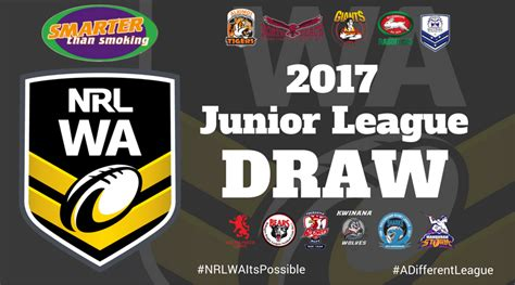 chions league draw how to drawing chions league 2017 28 images the of