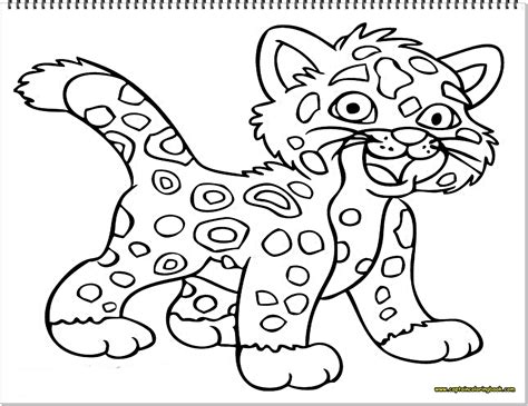 High Quality Coloring Pages animal coloring pages high quality coloring pages