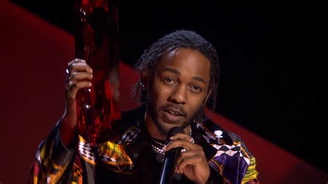 kendrick lamar awards kendrick lamar 24 taable note