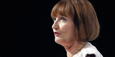 jowell hairstyle tessa jowell and 5 other politicians who are national