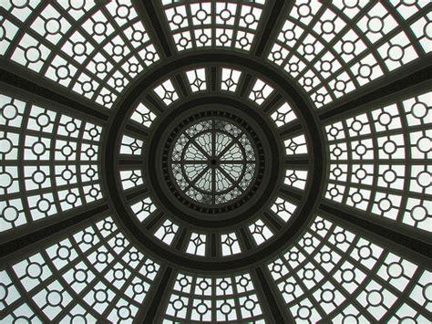radial pattern definition in art radial symmetry by szymek s