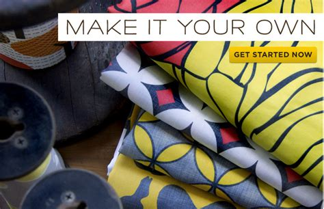 diy how to print your own fabric and wallpaper wired