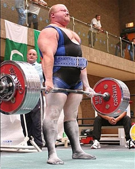 sumo wrestler bench press powerlifting wikipedia