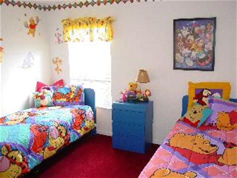 disney themed vacation homes disney themed bedrooms room color ideas bedroom