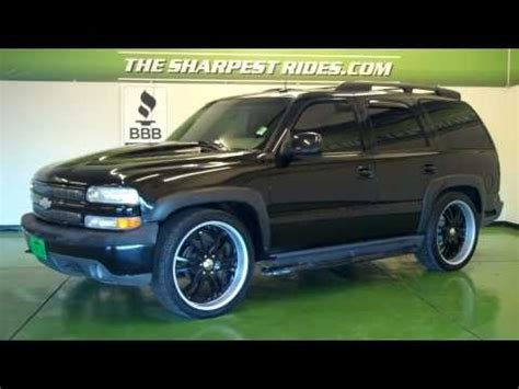small engine maintenance and repair 2002 chevrolet tahoe security system 2000 chevrolet tahoe suburban engine problems and repair autos post