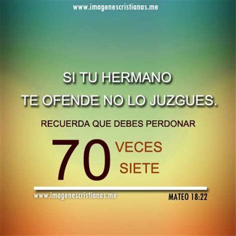 191 cuantas veces hay que perdonar perdonar 70 veces siete im 193 genes cristianas gratis