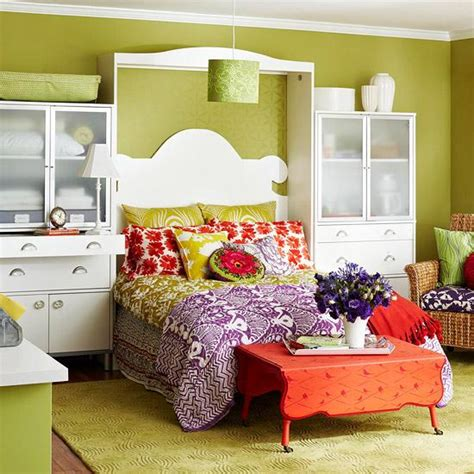 bedroom bright color schemes modern bedroom colors 20 beautiful bedroom designs and