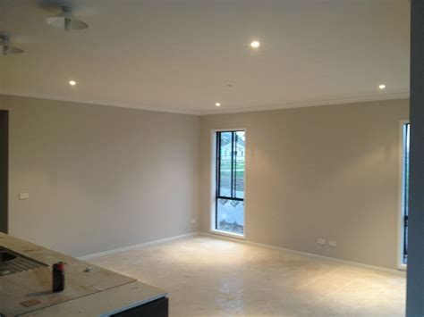 view topic dulux limed white half home renovation building forum