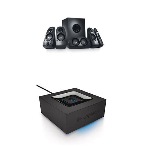 best wireless sound systems 5 best wireless surround sound systems in 2017 for android
