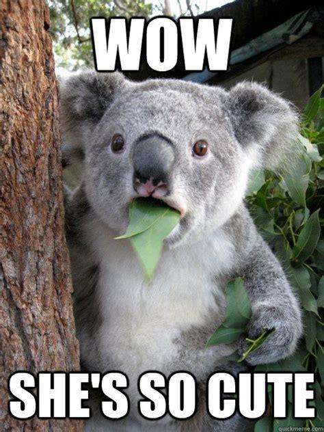 Too Cute Meme Face - amazed memes image memes at relatably com