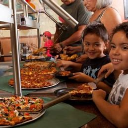 Table Morro Bay by Table Pizza 21 Fotos 25 Beitr 228 Ge Pizza 610