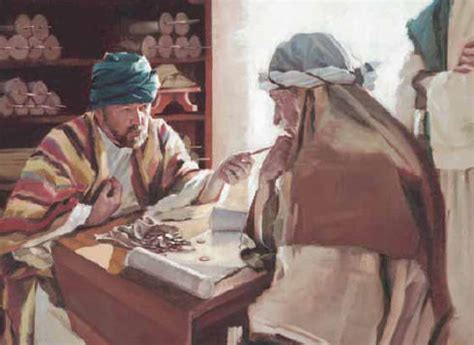Parable Of The L by Preaching On Luke 16 1 13 Contemplative Musings