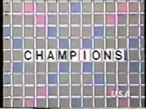 scrabble show 1985 show episodes veoh