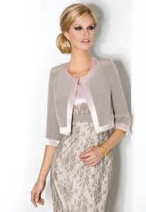 Plus size short mother bride dresses 171 clothing for large ladies