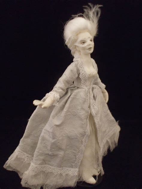 haunted doll proof 30 best images about miniature ghosts on