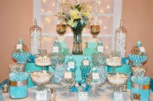 In melbourne tiffany blue wedding reception amp guestbook table