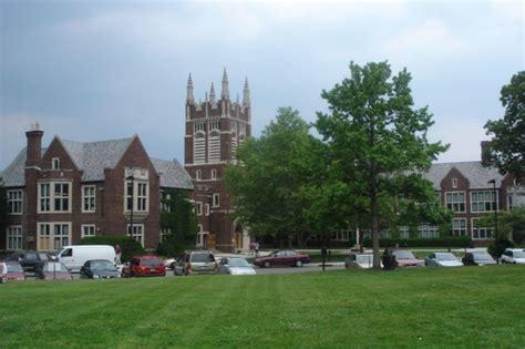 Princeton Schools Alumni Princeton New Jersey Official | princeton new jersey is the best small city in america