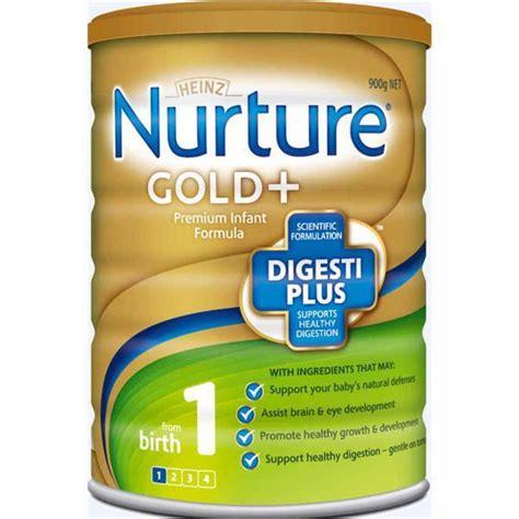 Kindernurture Baby Probiotik Powder Probiotik Probiotic Baby Probiotic heinz nurture gold infant formula 1 from birth 900g baby health 0 6 months products australia