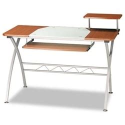 inexpensive drafting table 17 best ideas about desks for sale on white