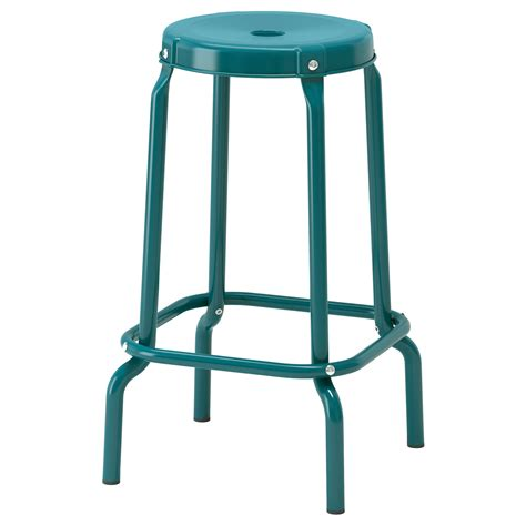 high bar stools ikea furniture bar tables and chairs bar tables plus blue