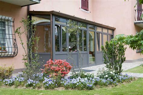 foto di verande chiuse verande e gazebi