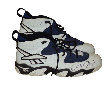 clyde basketball shoes clyde basketball shoes 28 images from chucks to lebron