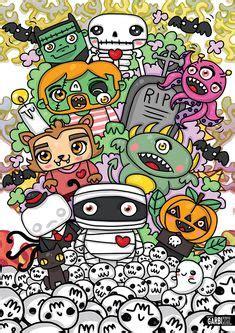 doodle name bayu image result for vexx doodles doodles