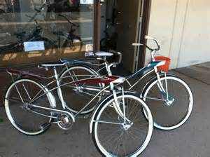 Bicycle For Sale Bicycle Bicycle For Sale