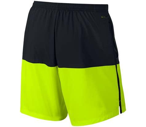 skimpy running shorts for men yellow men running shorts related keywords suggestions
