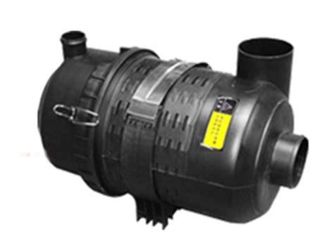 Kompresor Udara kompresor udara jual kompresor udara murah bergaransi