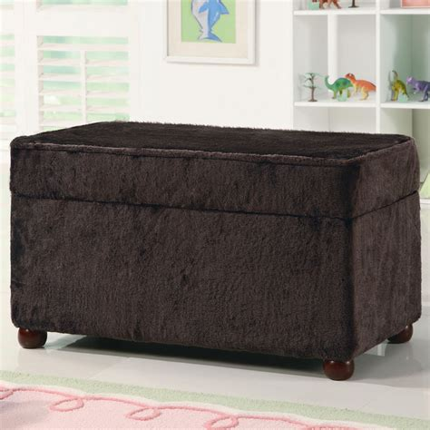 upholstered bench with storage let s decorate your home with a stunning upholstered