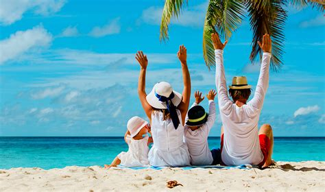 imagenes que representen vacaciones 7 travel destinations ideal for expat family trips from