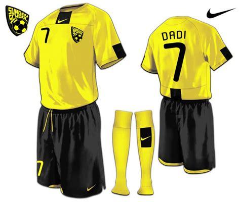 desain baju futsal terunik 301 moved permanently