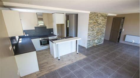 appartements 224 vendre sur royan home