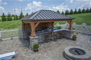 Affordable Kitchen Remodel Ideas residential landscaping hardscapes trees zanesville