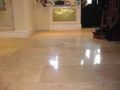 tipi di pavimento pavimento in marmo pavimentazioni
