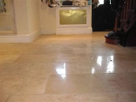 pavimenti in marmo pavimento in marmo pavimentazioni