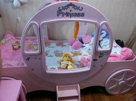 Princess Bunk Bed For Sale Princess Beds For Sale 28 Images Princess Bunk Beds For Sale Foter Princess Bunk Beds For