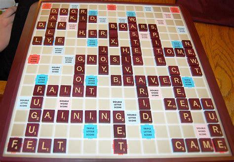 scrabble for one person las razones para trabajar matem 225 ticas con juegos de mesa