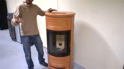 camino piazzetta prezzi caminetti piazzetta prezzo termostufa acqua vendita