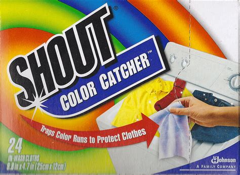 color catchers for laundry 28 images shout color